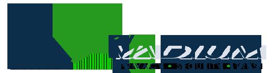 Vadium Technology, Inc, PMB 4568, Seattle, WA, 98194, USA